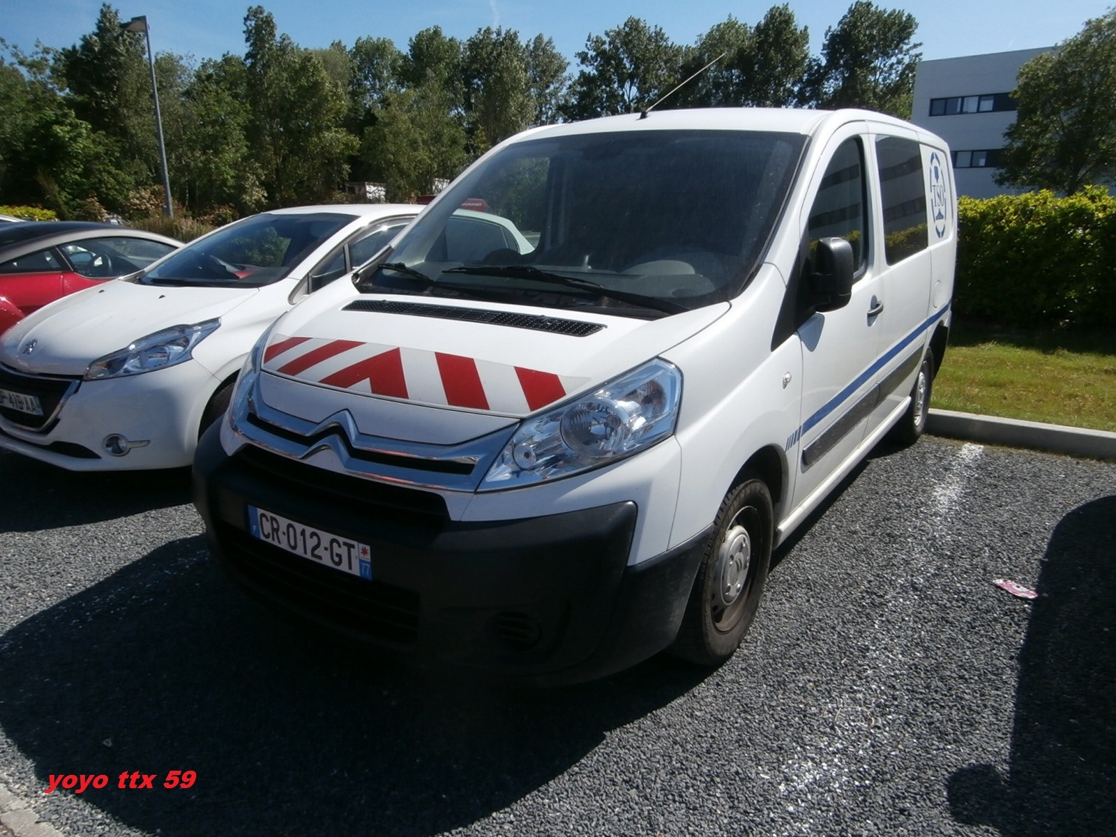 TSO Citroen Jumpy CR-012-GT-77=2.JPG