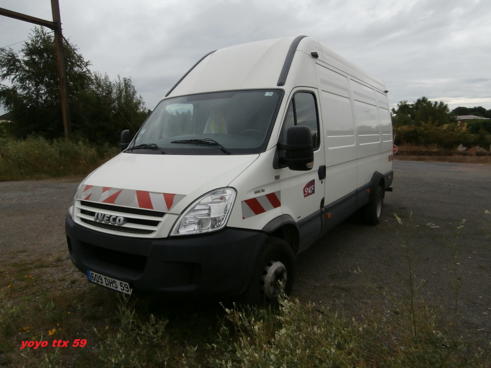 SNCF Iveco Daily 609DHS59=6.JPG