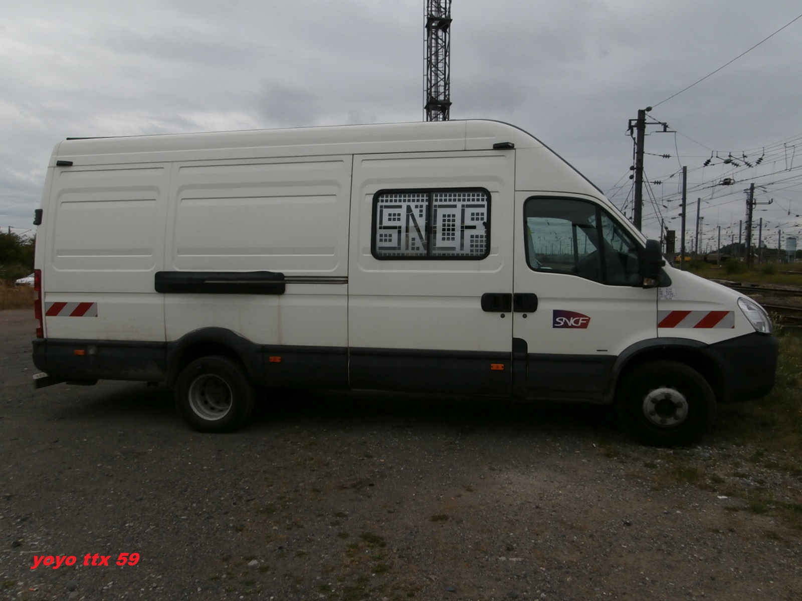 SNCF Iveco Daily 609DHS59=7.JPG