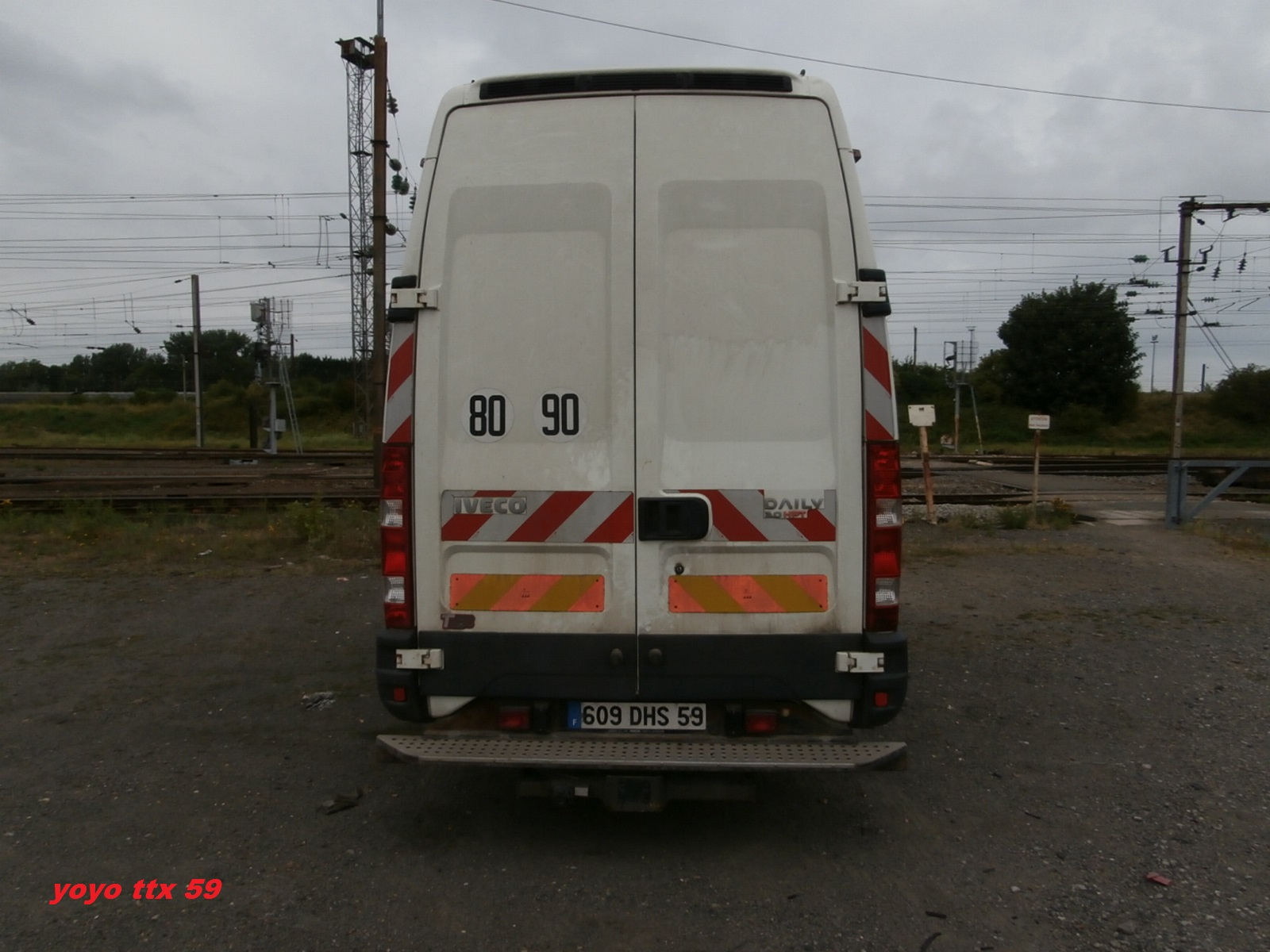 SNCF Iveco Daily 609DHS59=8.JPG