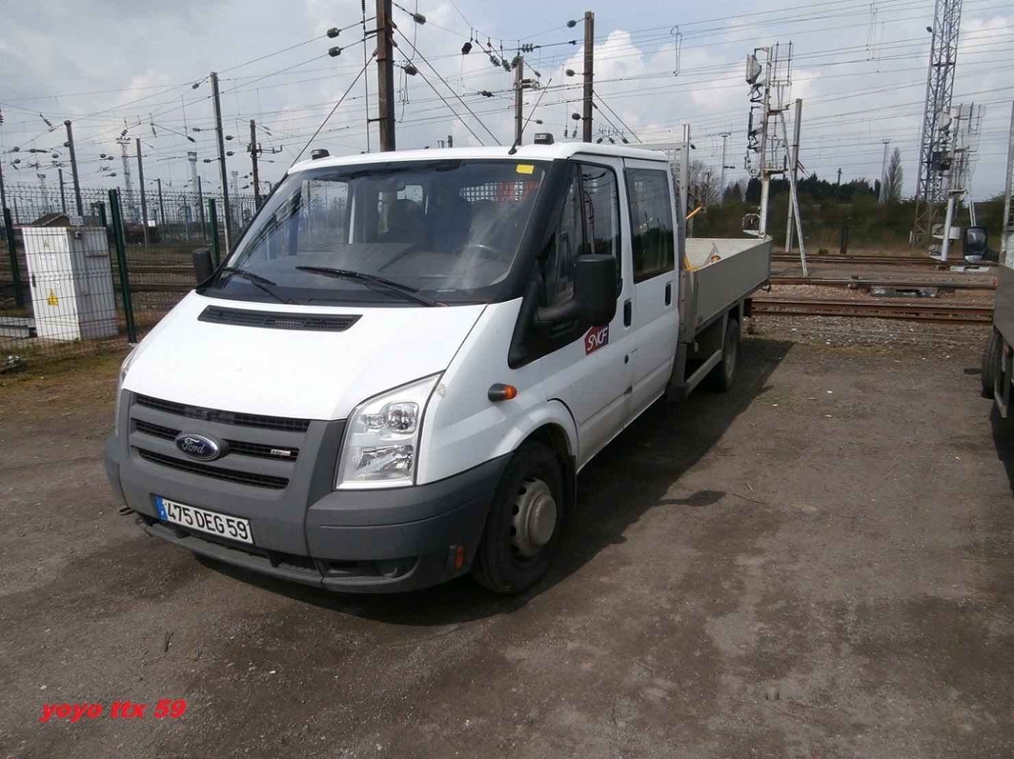 FORD TRANSIT 475DEG59=2 - Copie.JPG