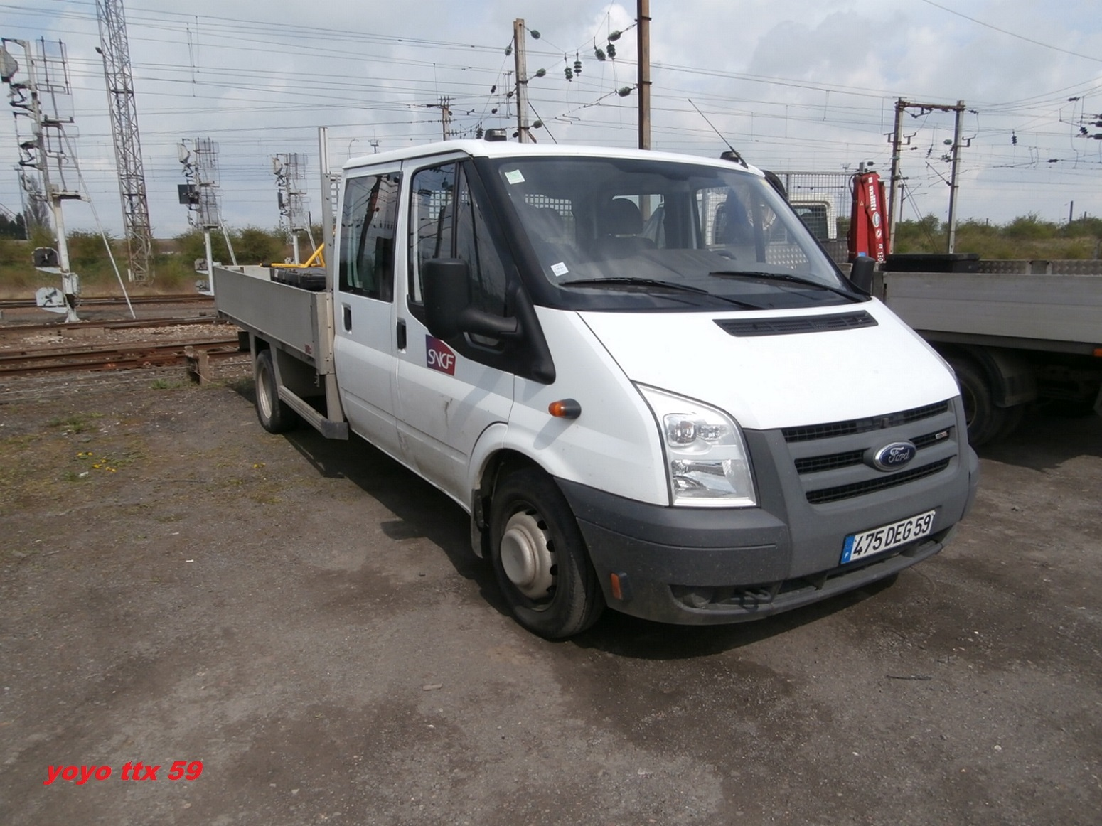 FORD TRANSIT 475DEG59=1 - Copie.JPG