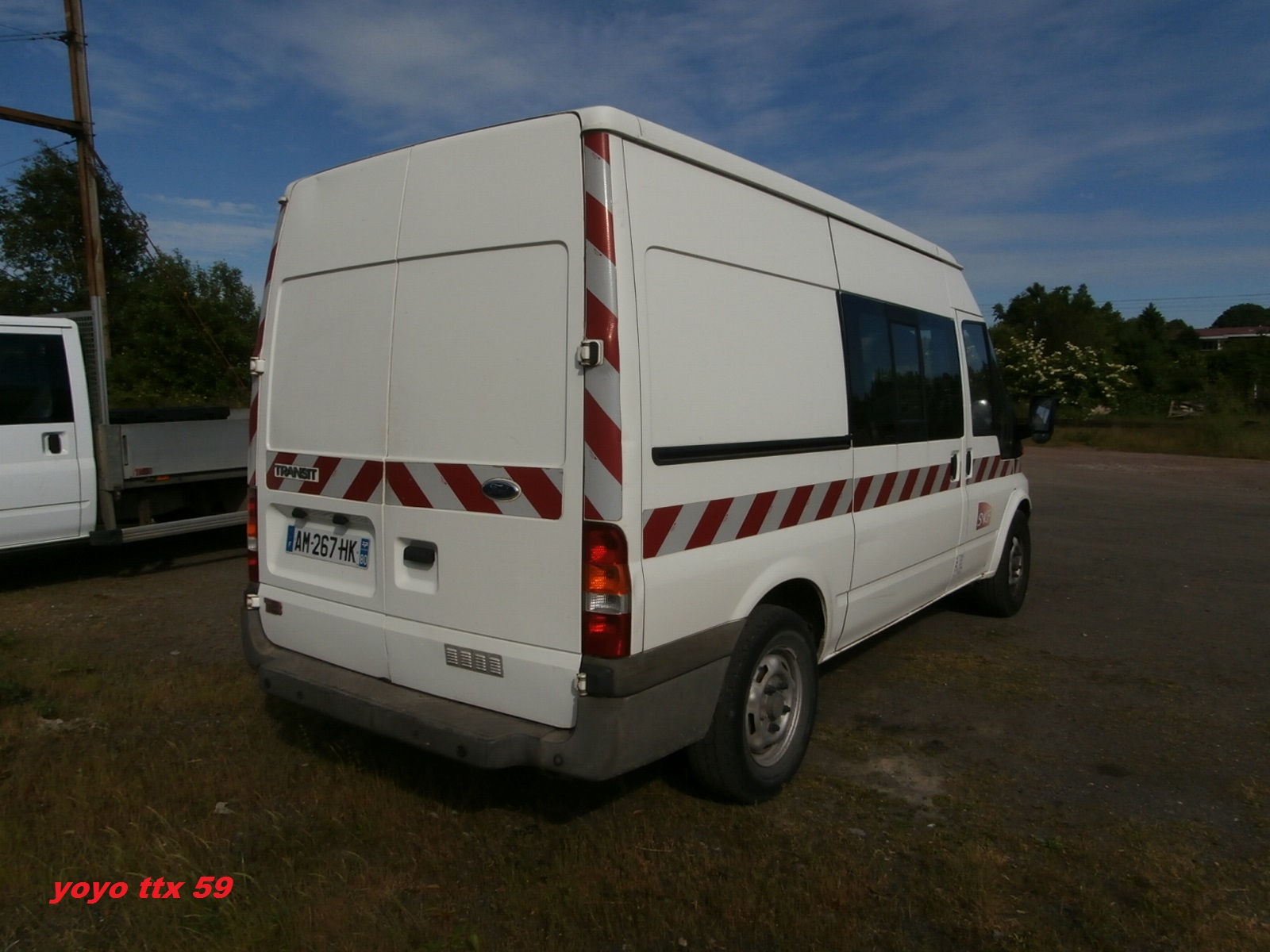 FORD TRANSIT AM267HK-80=2.JPG