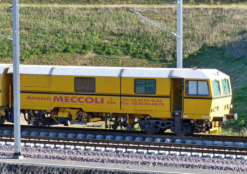 99 87 9 121 507-7 Type 109-32 S (2015-11-22 SEA PK 00) Meccoli (5).jpg