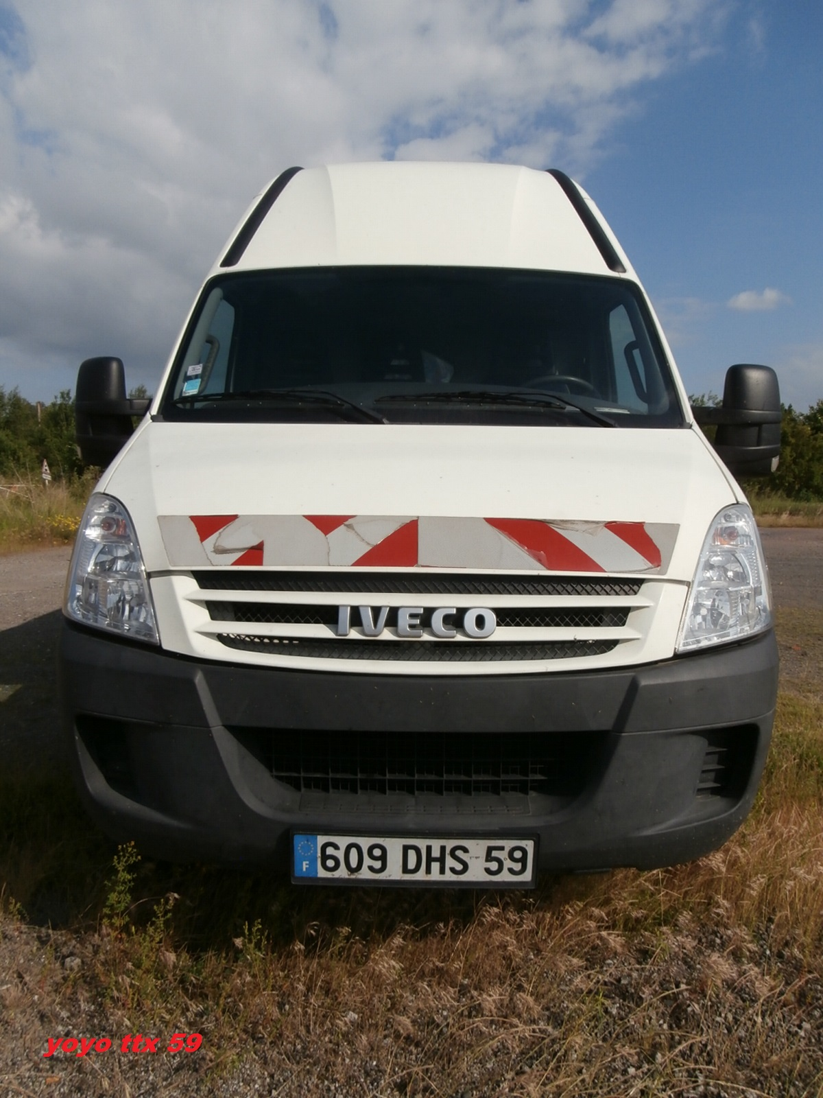 SNCF Iveco Daily 609DHS59=2.JPG