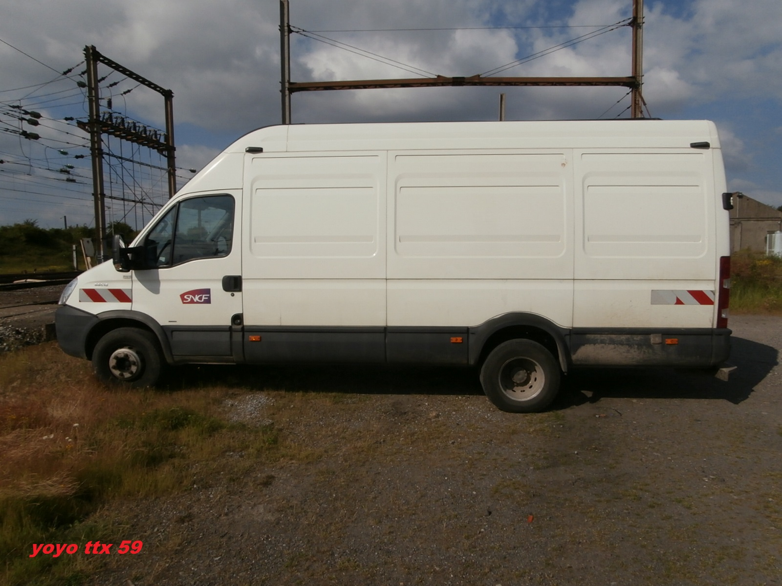SNCF Iveco Daily 609DHS59=4.JPG