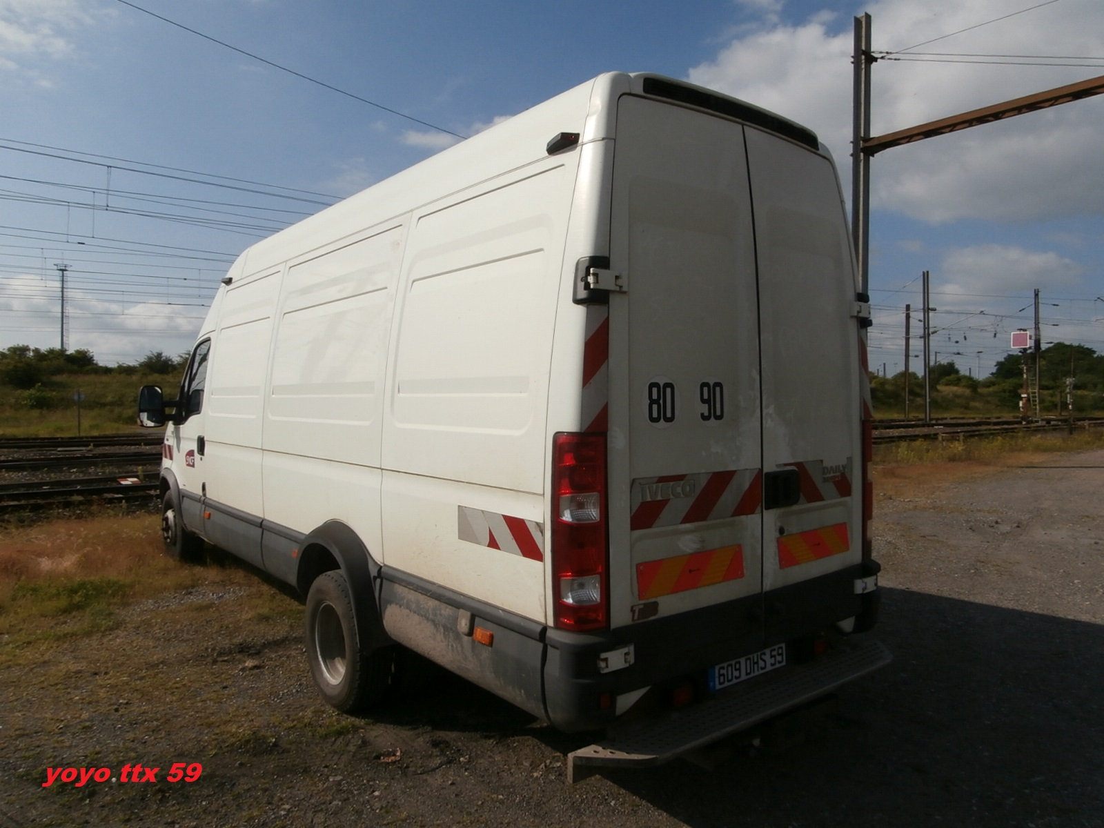 SNCF Iveco Daily 609DHS59=5.JPG