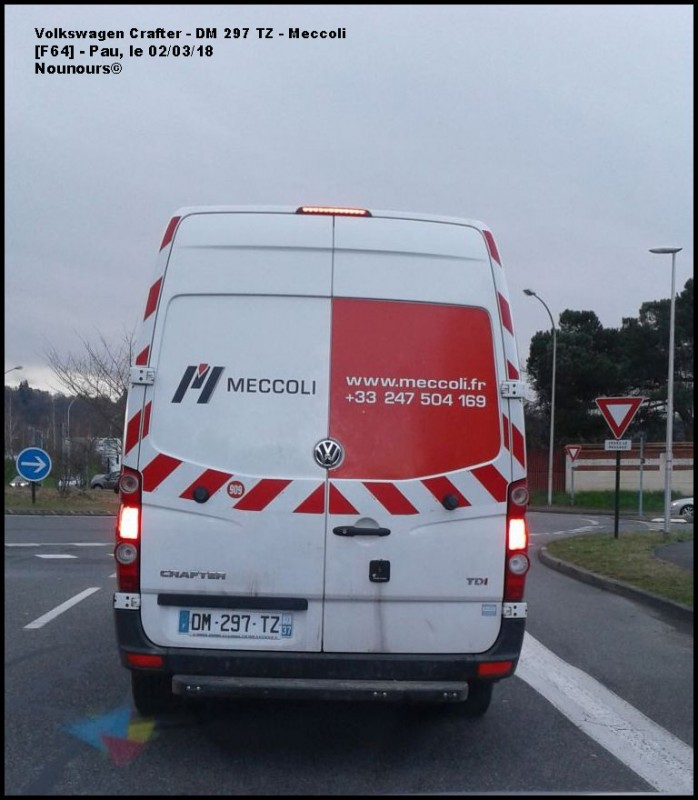 VW_Crafter_DM297TZ_Meccoli.jpg
